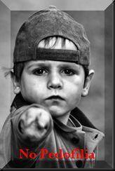 PROTEGE NOS ENFANTS...